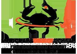 MudCrabsDirect.com.au