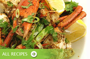 Mud Crabs Direct | Buy Fresh Mud Crabs - Delivered Australia